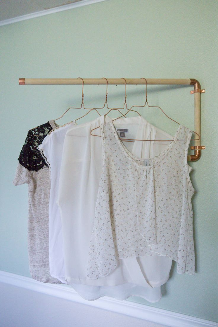 17 Best Images About Handmade Home On Pinterest Clothes