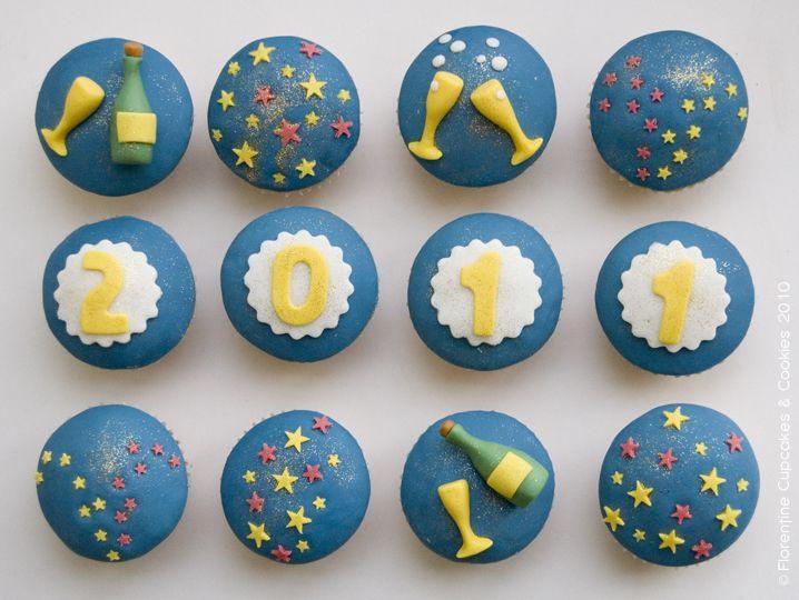 Resultados de la Búsqueda de imágenes de Google de http://taquetaque.com/wp-content/uploads/2010/12/cupcakes-navidad-2010-063-copy.jpg