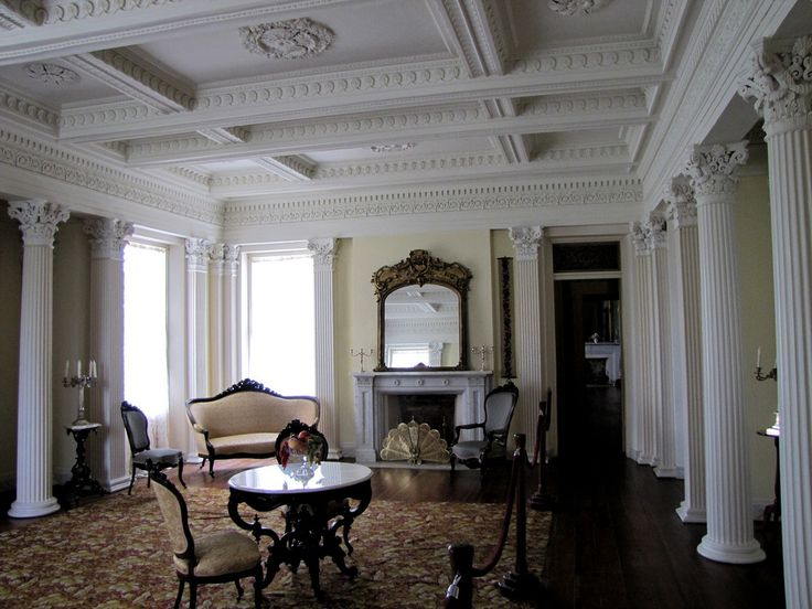 256 Best Amazing Architecture Images On Pinterest Southern Plantations Southern Charm And