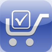 Grocery Gadget - best shopping list app out there for families.  Best features - free and reliable auto-syncing of lists, pictures, and barcode scanning.  Used it for other purposes too -- travel checklists, Christmas gift tracking.