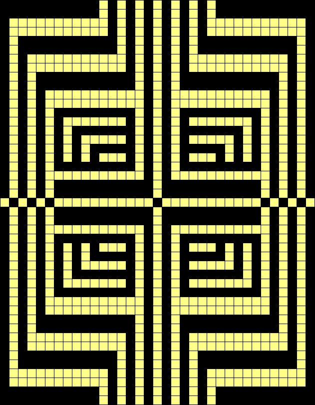 v92 - Grid Paint