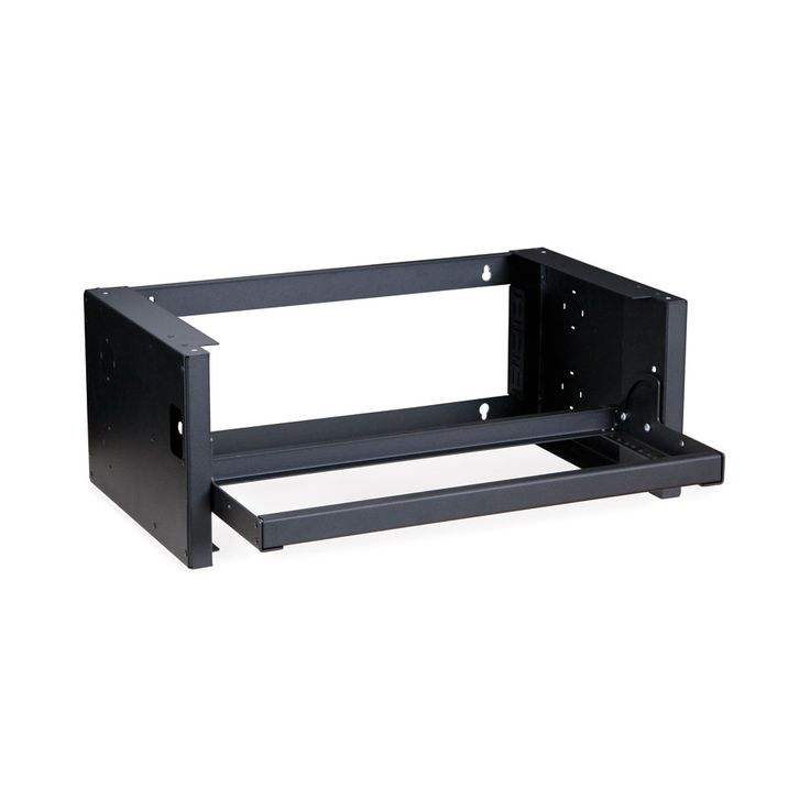 4U Pivot Frame Wall Mount Rack Item #: 1915-3-400-04