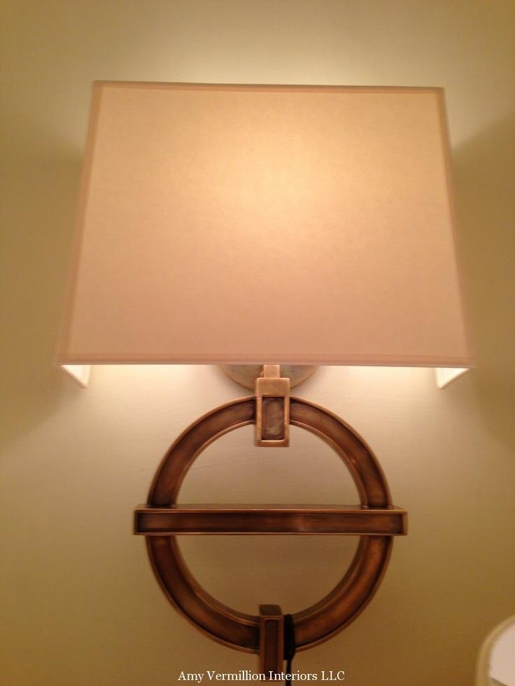 Bathroom Lighting Fixtures Charlotte Nc 137 best lighting images on pinterest | lighting ideas, outdoor