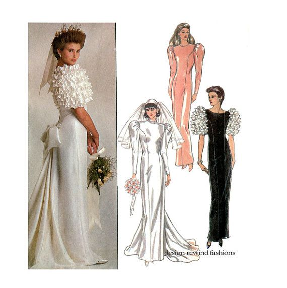 25 best ideas about 1980s wedding on pinterest 1980s