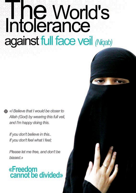blakely single muslim girls And if two men be not found then a man and two women muslim apologists offer creative explanations to explain why  when a woman .