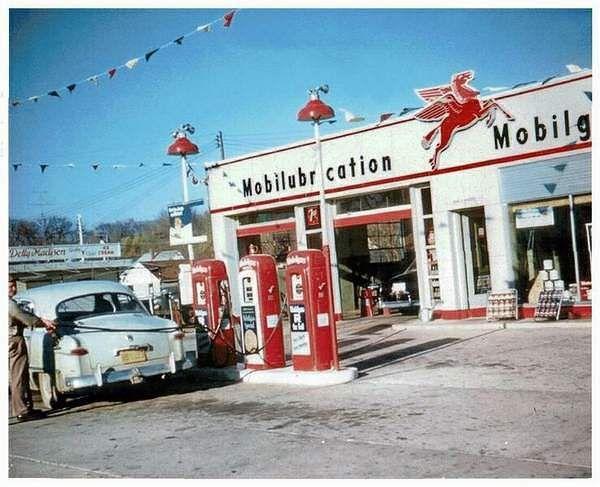 Find Nearest Gas Station >> Find Nearest Bp Gas Station Gas Station