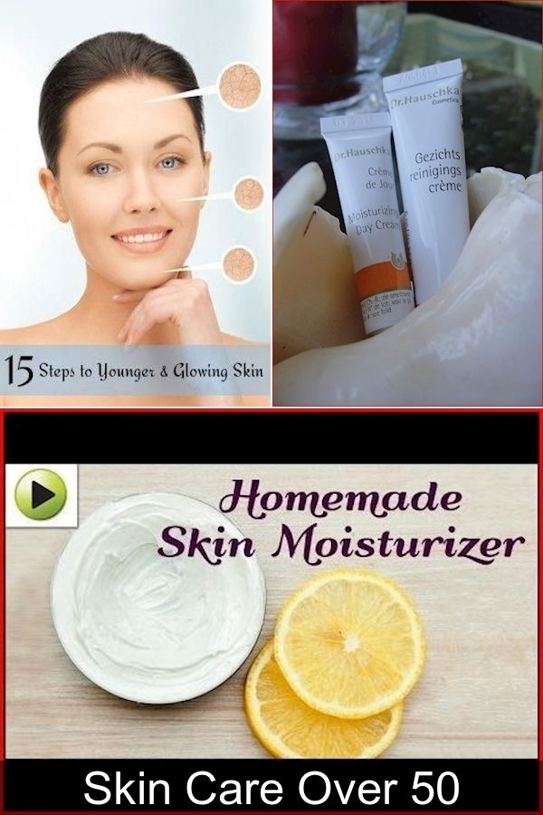 Best Skincare For 40 Year Old Woman Female Skin Care Products Best Skincare Products For 35 Year Olds In 2020 Best Skincare Products Skin Care Skin Moisturizer