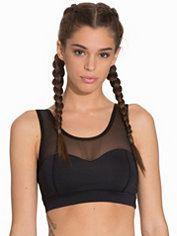 Sportkläder - Kvinna - Online - Nelly.com