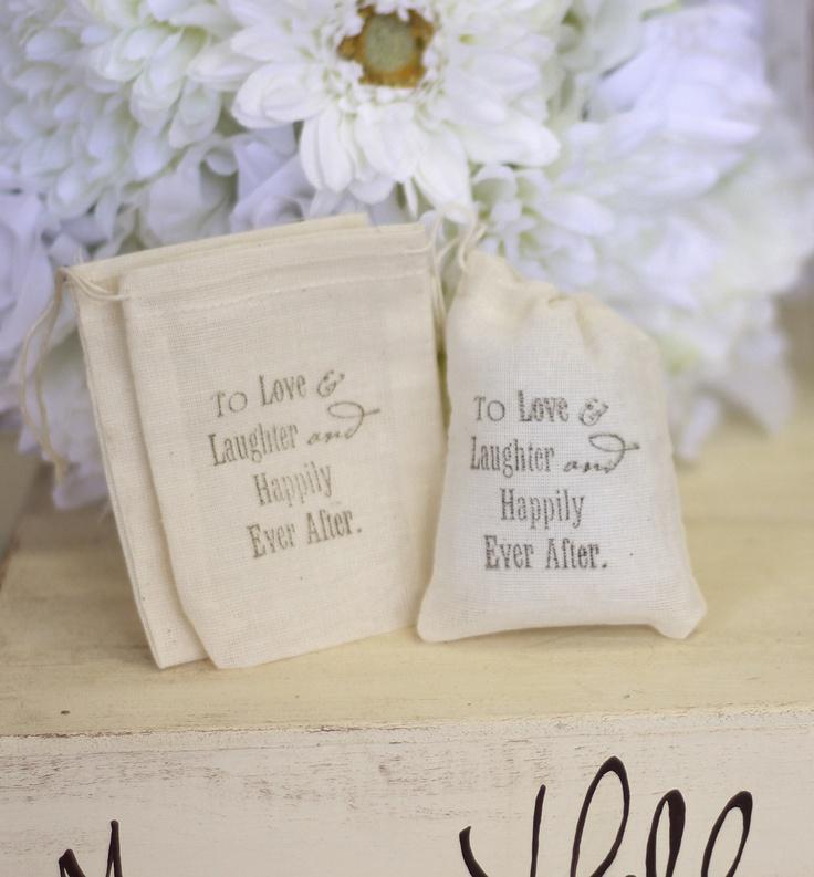 Wedding Album Quotes And Sayings: Rustic Wedding Quotes. QuotesGram