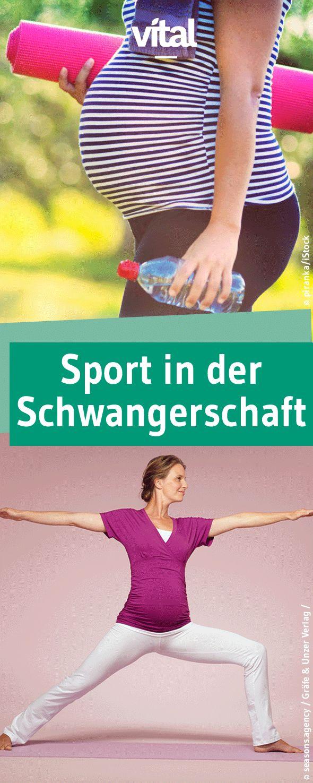 Badideen für frauen the  best sonstiges images on pinterest  quote true words and