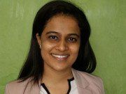 #EducationNews Amity's law student becomes British commissioner to India for a day