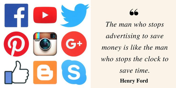 The man who stops advertising to save money is like the man who stops the clock to save time.  Henry Ford  Get Instant Access Now! https://eyetigervision.sendlane.com/view/new-wealth-and-freedom  #Entrepreneur #Startup #Success #MakeYourOwnLane #defstar5 #mpgvip #quotes #onlinemarketing