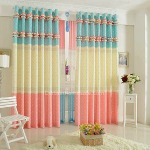 colorful-geometrical-patterns-bedroom-for-baby-curtains-uk-chs1273-1