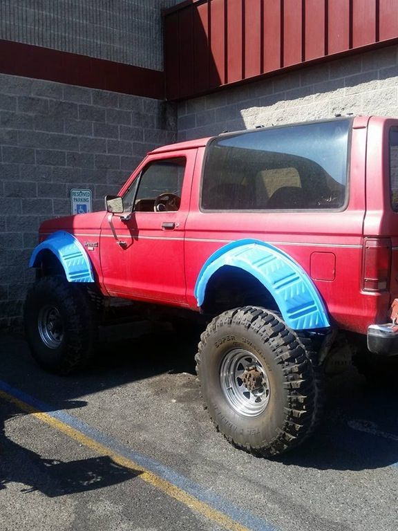Find this Pin and more on Ugly Ford Cars. & The 30 best images about Ugly Ford Cars on Pinterest   Cars ... markmcfarlin.com