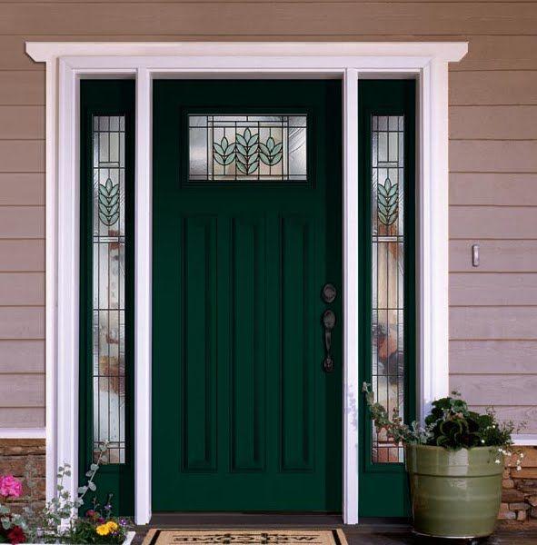 Home Depot Exterior French Doors: 31 Best Home Depot Exterior Doors Images On Pinterest