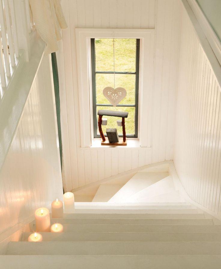 Magic Scandinavian summer house in Sweden ..