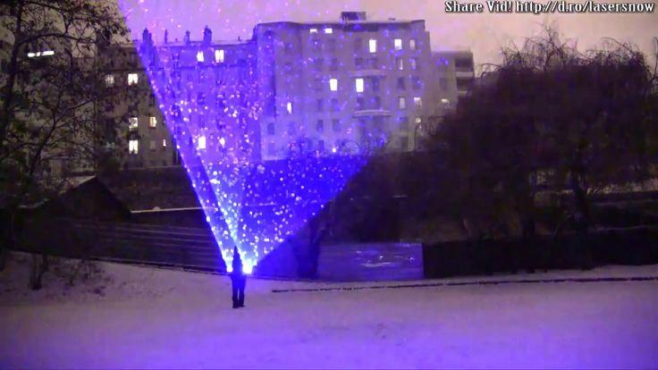 Демонстрация работы синего и зеленого излучателей лазер лазерная указка MAGNETIK.COM.UA. Купить лазер в Украине - типы светодиодов длина волны лазерной указки. Купить лазер в Украине можно только лишь для того чтобы изучить мощный лазерный светодиод длина волны которого определяет цветовую температуру а излучение может быть и ультрафиолетовым 0938157428. http://ift.tt/1X6OuC6  Типы лазерных указок - зеленыекрасныесиниежелтые. Ранние модели лазерных указок использовали гелий-неонные (HeNe)…
