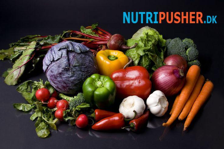 Hos Nutripusher.dk finder du helsekost til billige priser og med prisgaranti Vi har fagfolk til at udvælge de bedste helsekost produkter Klik ind og se udvalget af helse produkter.
