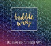 Bubble Wrap [CD], 30939554