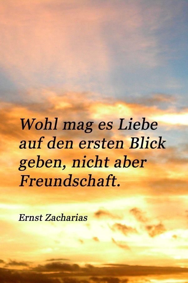 Zitat Von Zacharias Uber Die Freundschaft Freundschaft Zitate Freundschaft Zitate Lustig Cicero Zitate