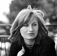 Foto Brigitte Friedrich - 1973