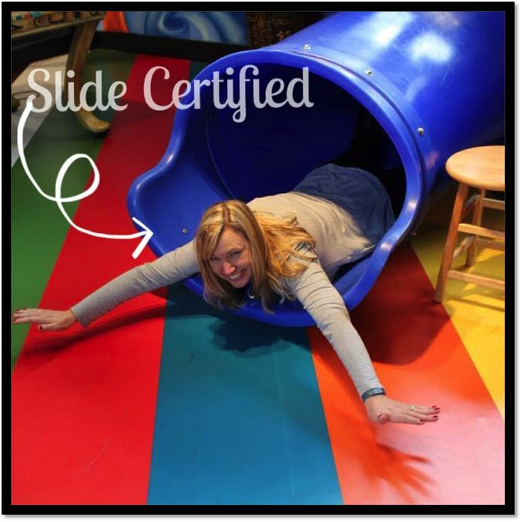 89 Best Images About Ron Clark Ideas And Songs On Pinterest