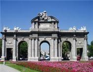 Madrid, Paris y Londres combinados!! tour por 3 ciudades inolvidables de Europa! http://www.manhattan.com.ar/Paquete/EUP-Europa-Madrid-Paris-y-Londres-Oferta-Especial-Hoteles-con-desayuno-traslado-excursiones-seguro-de-viaje-Supero-Promocion.aspx