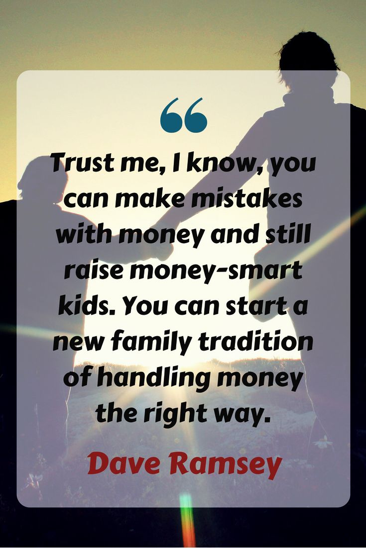 Dave Ramsey Bible Quote On Debt whenever Home Busi…