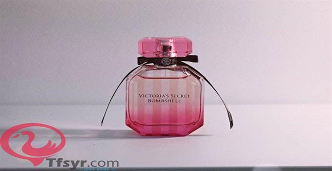تفسير العطر في المنام للحامل والعزباء والمطلقه 5 Perfume Fragrance Bottle Victoria Secret Bombshell Perfume