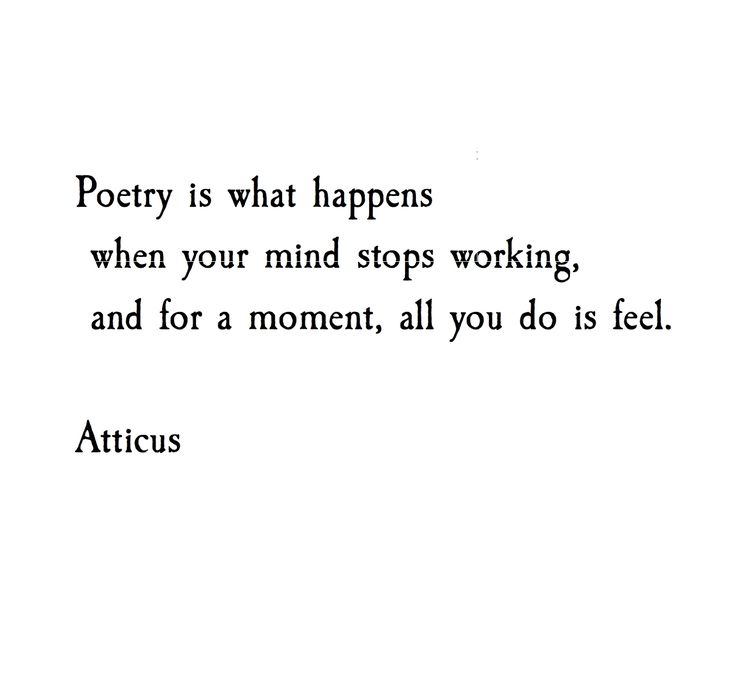 25+ best ideas about Poetry inspiration on Pinterest | Writing ...