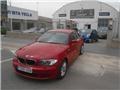 BMW 120 D COUPE AÑO 2008 81.000 KM 17.900 EUROS #yecla #motor @Yecla Ofertas @yeclacapital