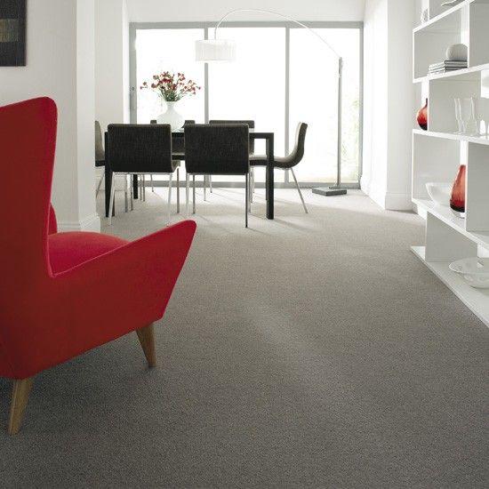 23 best 04 Carpet images on Pinterest Grey carpet Carpet ideas