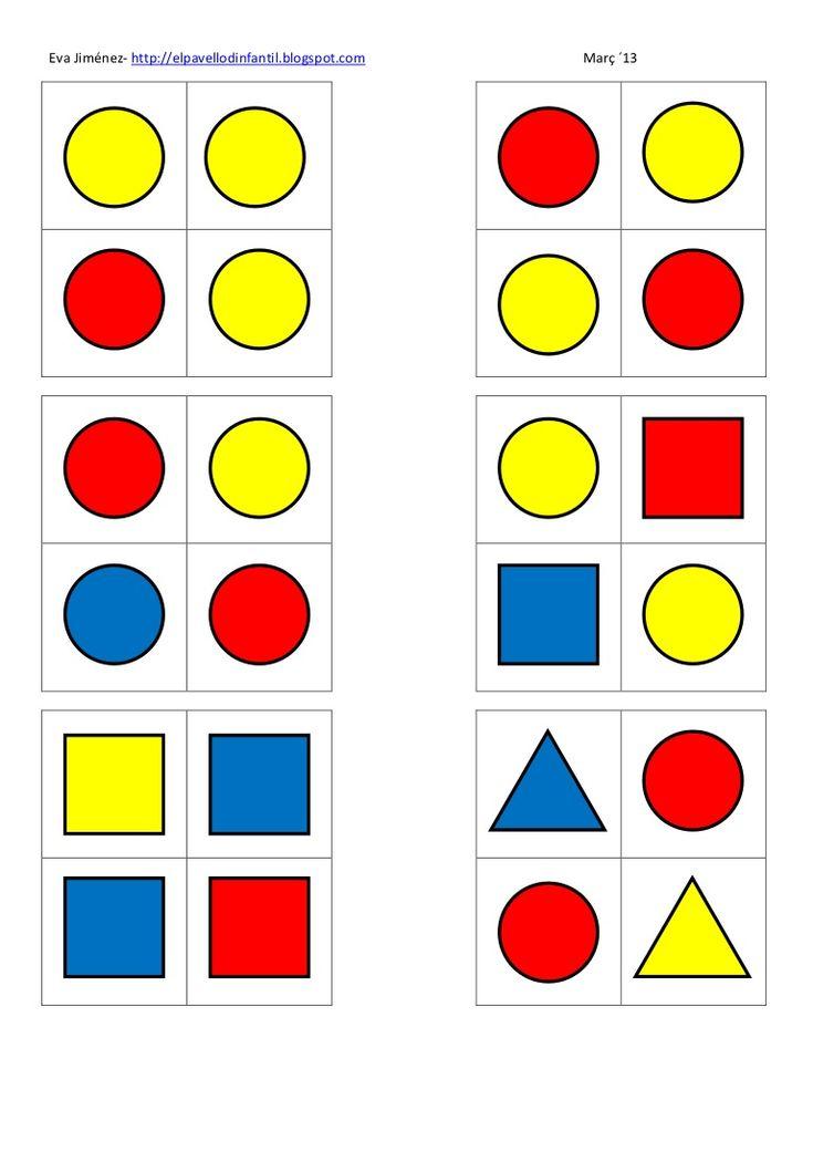 Blocs lògics i espai eva by evajilum via slideshare