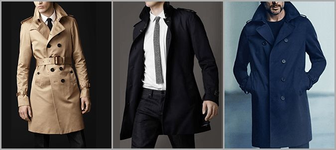 Palto seçimi nasıl yapılmalı, trençkot plato nedir, trench coat nedir, palto nasıl kullanılır, moda, trend, tarz ve stil kıyafetler, basgann lookbook
