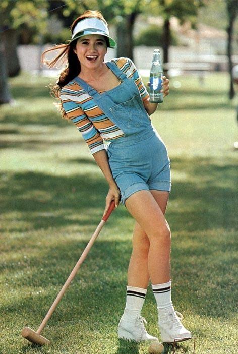 Jun Fubuki 風吹ジュン(1952 - ) Japanese Actress