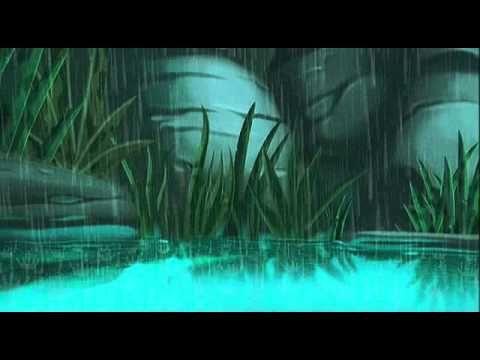 Carl et Ellie - La Haut (Up) 2009 Film Enfants ღ✰ Dessin Animé ✔ - YouTube