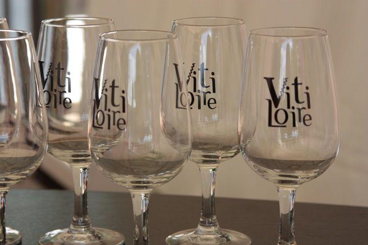 Vitiloire.