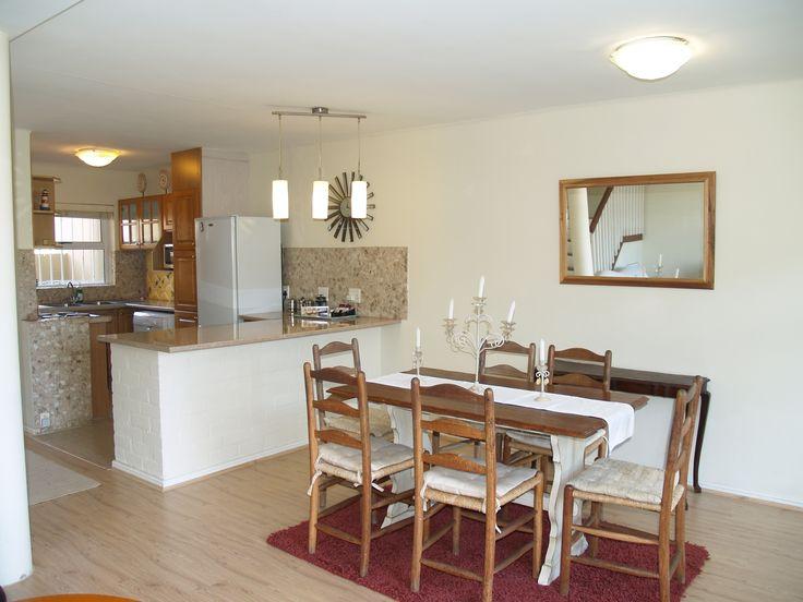 #Glenbeachvilla - Self-catering House in Glencairn, Simon's Town, Cape Town South Africa