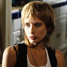 Rosanna Arquette in Pulp Fiction (1994)