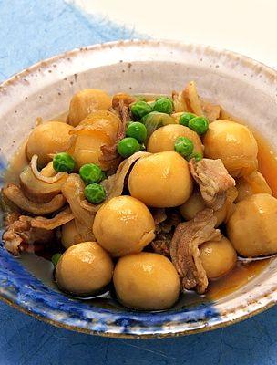 Bevált recept! Így készítsd el a borsós tokányt, hogy omlós és finom maradjon a hús | femina.hu