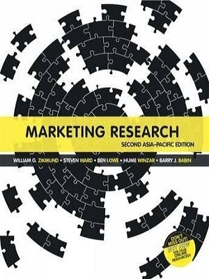 202 best sample test banks for marketing images on pinterest 25 free test bank for marketing research asia pacific edition by zikmund mutiple choice questions fandeluxe Choice Image
