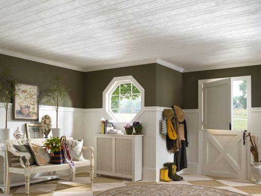 Best 25+ Drop Ceiling Tiles Ideas On Pinterest   Updating Drop Ceiling,  Ceiling Coverings And Ceiling Treatments Part 54