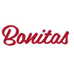 The Bonitas Hospital Plan offers good quality hospital cover at affordable prices. Bonitas offer cover for hospital stays at any private hospital in South Africa.