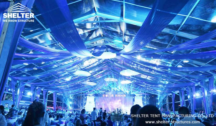 party tents for sale - wedding marquee for sale - shelter tent-32