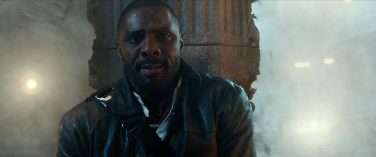 The Dark Tower Full Movie The Dark Tower Pelicula Completa The Dark Tower bộ phim đầy đủ The Dark Tower หนังเต็ม The Dark Tower Koko elokuva The Dark Tower volledige film The Dark Tower film complet
