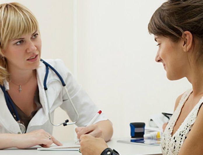 Γυναικολογικές εξετάσεις μετά το καλοκαίρι: Τα »S.O.S» του γυναικολόγου