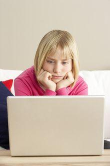Video nettikiusaamisesta, nuoret kertovat esimerkkejä - MLL