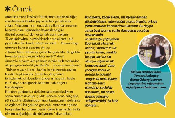 Cezasız çocuk eğitimi olur mu? – Adem Güneş #ceza http://www.parentsdergisi.com/cezasiz-cocuk-egitimi-olur-mu-adem-gunes/
