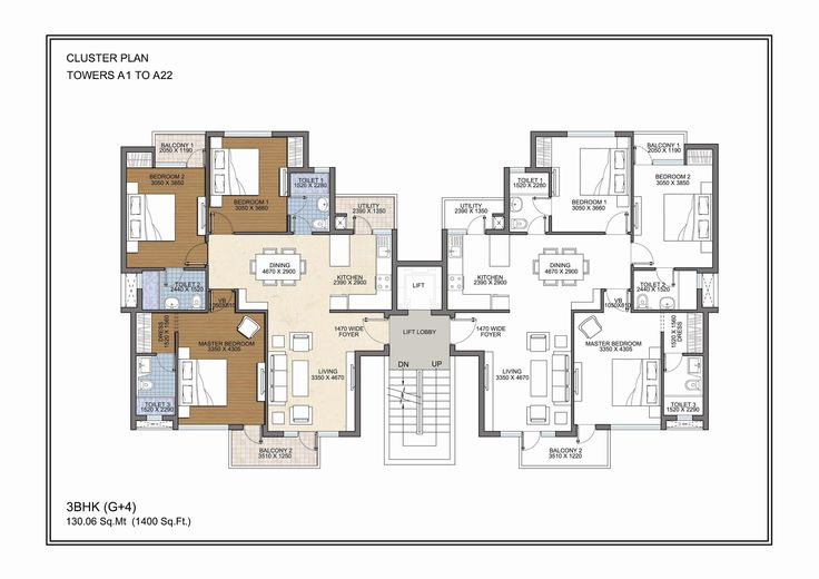 Apartments Plans Designs Concept Amazing Inspiration Design