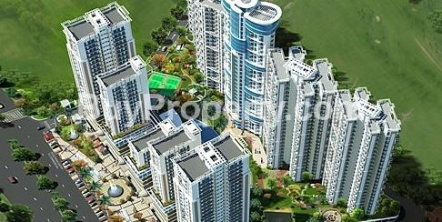 View all details property in ghaziabad for buy, sale and rent on buyproperty. #propertyinghaziabad